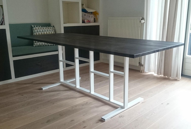 tafel-joyce-flendrie-01