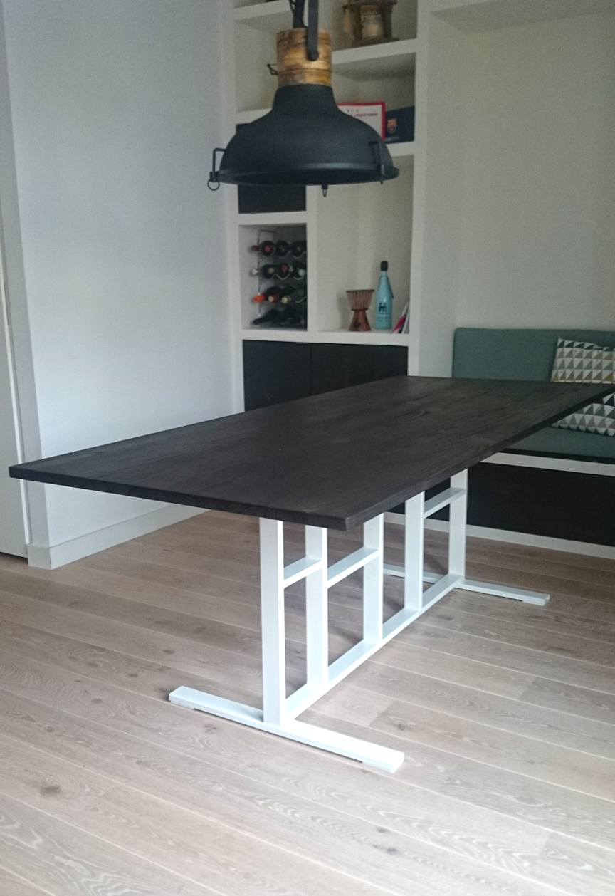 tafel-joyce-flendrie-02