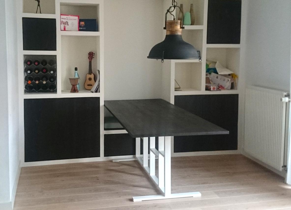 tafel-joyce-flendrie-05
