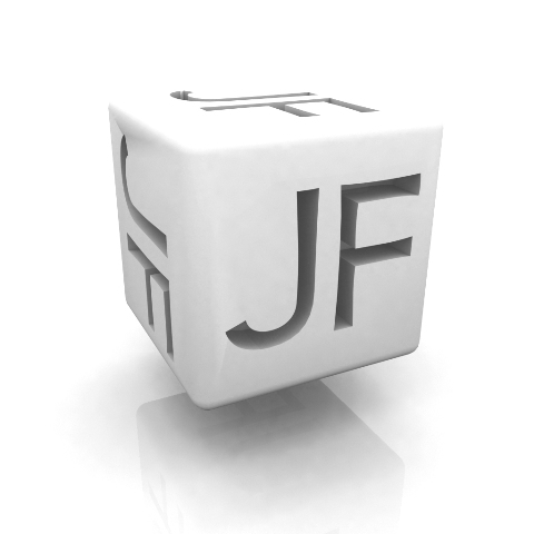 logo wit reflectie zw 2