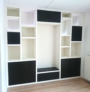 Joyce Flendrie Interieur Design